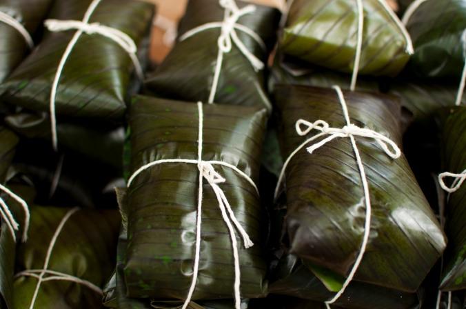 making-tamales-22
