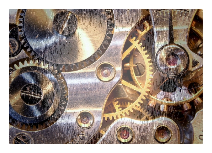 20110217175004-el-tiempo-del-amor