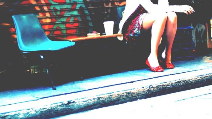 legs-women_00248968a