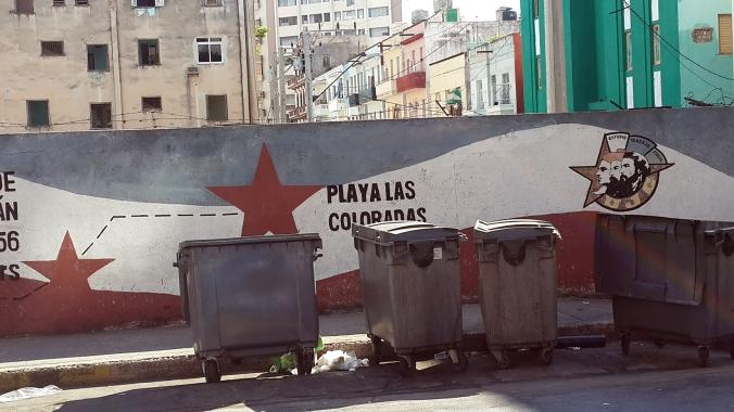 La Habana, Vedado